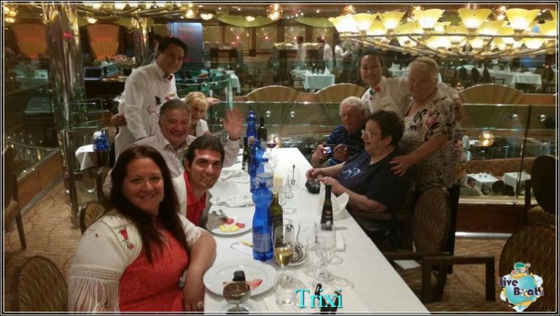 2015/09/12 Costa Luminosa a Barcellona-foto-costaluminosa-barcellona-serata-italiana-forum-crociere-liveboat-1-jpg