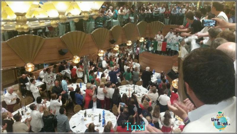 2015/09/12 Costa Luminosa a Barcellona-foto-costaluminosa-barcellona-serata-italiana-forum-crociere-liveboat-3-jpg