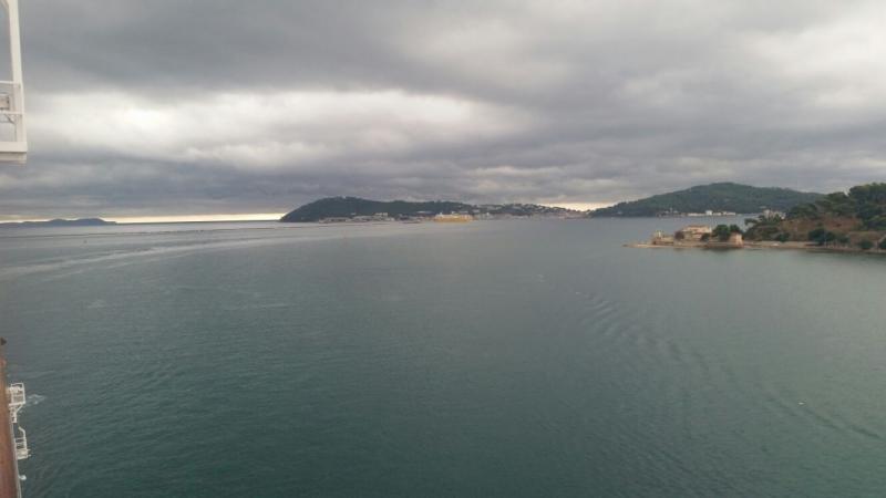 2015/09/13 Costa Luminosa a Tolone-escursione-tolone-francia-costa-luminosa-diretta-forum-crociere-10-jpg