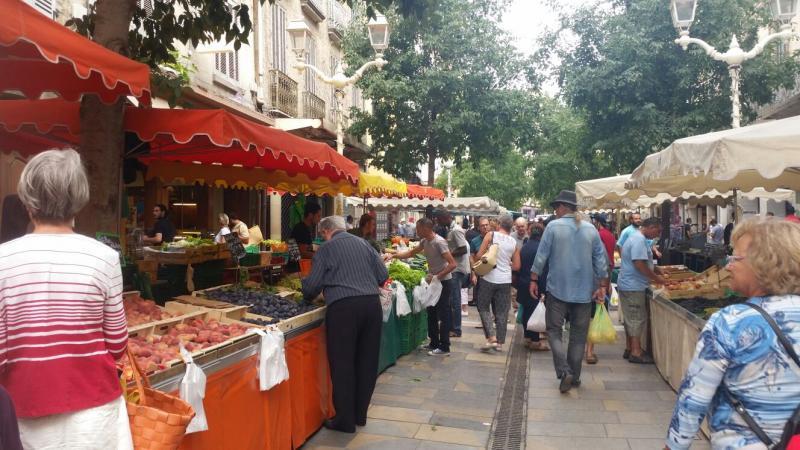 2015/09/13 Costa Luminosa a Tolone-escursione-tolone-francia-costa-luminosa-diretta-forum-crociere-8-jpg