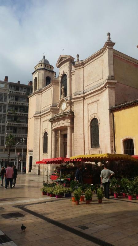 2015/09/13 Costa Luminosa a Tolone-escursione-tolone-francia-costa-luminosa-diretta-forum-crociere-17-jpg