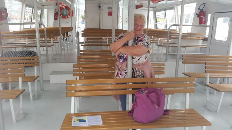 2015/09/13 Costa Luminosa a Tolone-escursione-tolone-francia-costa-luminosa-diretta-forum-crociere-27-jpg
