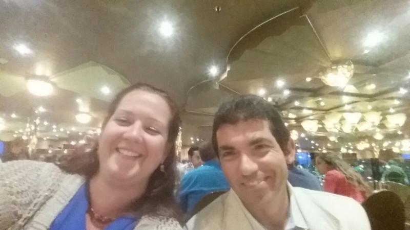 2015/09/13 Costa Luminosa a Tolone-uploadfromtaptalk1442184879995-jpg