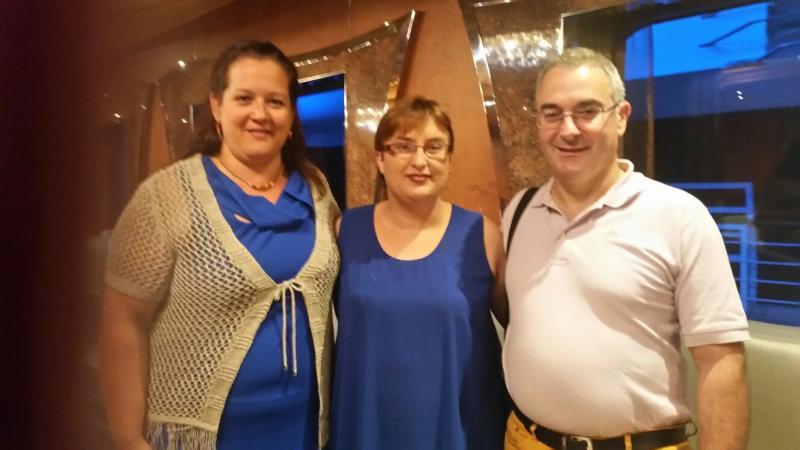2015/09/13 Costa Luminosa a Tolone-uploadfromtaptalk1442184912672-jpg