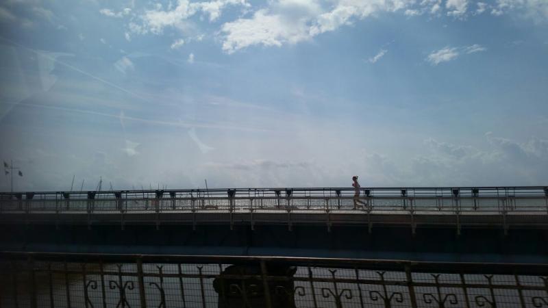 2015/09/14 Costa Luminosa sbarco a Savona-uploadfromtaptalk1442262873757-jpg