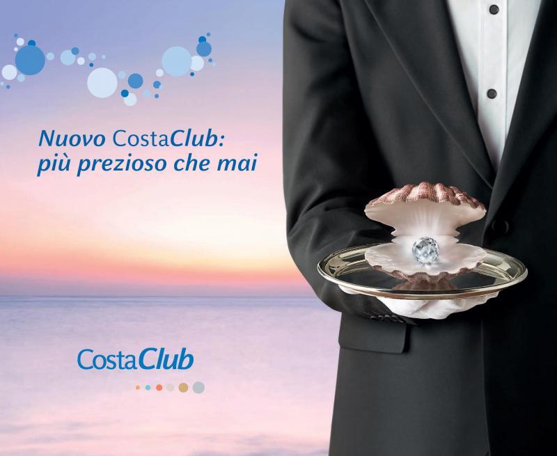 -nuovo_costa_club-1-jpg