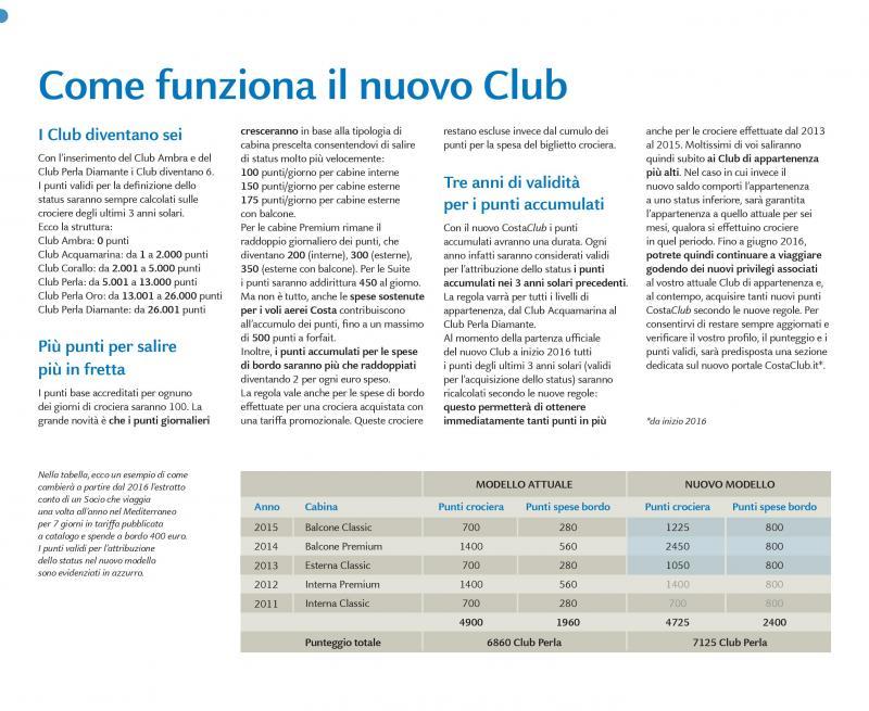 -nuovo_costa_club-4-jpg
