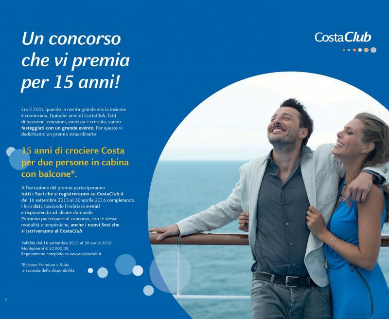 -nuovo_costa_club-6-jpg