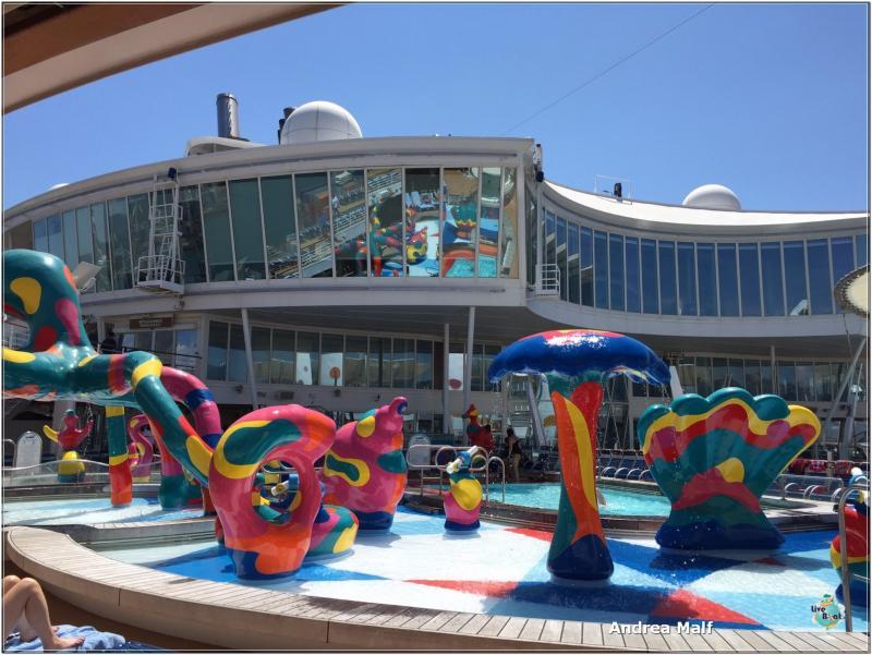 2015/09/17 Allure of the seas- Mediterraneo- partenza da Civitavecchia-diretta-allure-of-the-seas-3-jpg