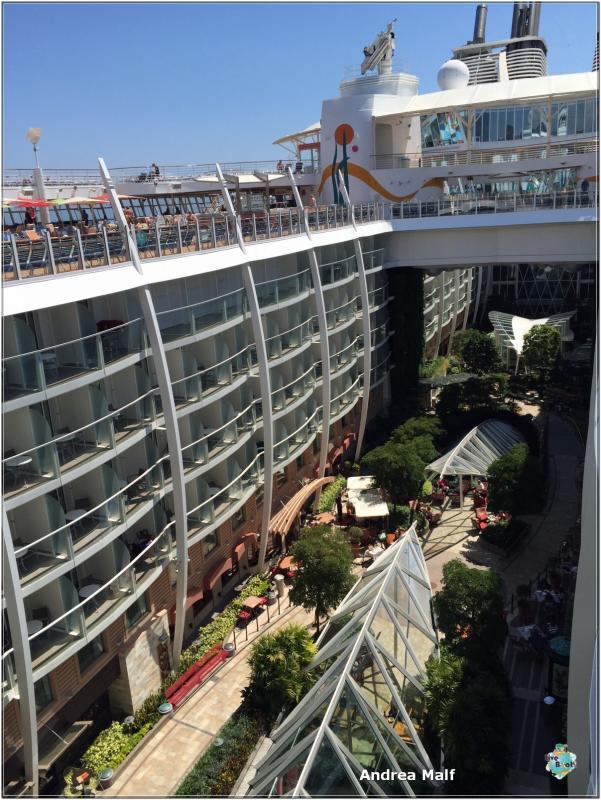 2015/09/17 Allure of the seas- Mediterraneo- partenza da Civitavecchia-diretta-allure-of-the-seas-4-jpg