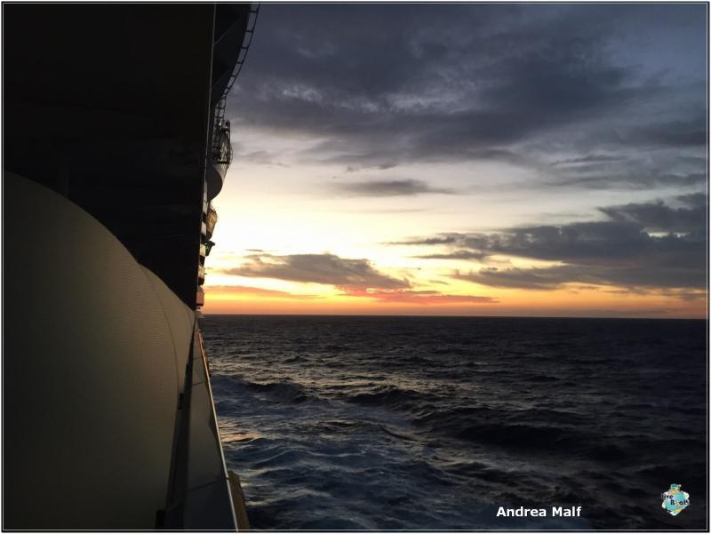 2015/09/19 Allure of the seas in navigazione-navigazione-bordo-allure-of-the-seas-diretta-liveboat-7-jpg