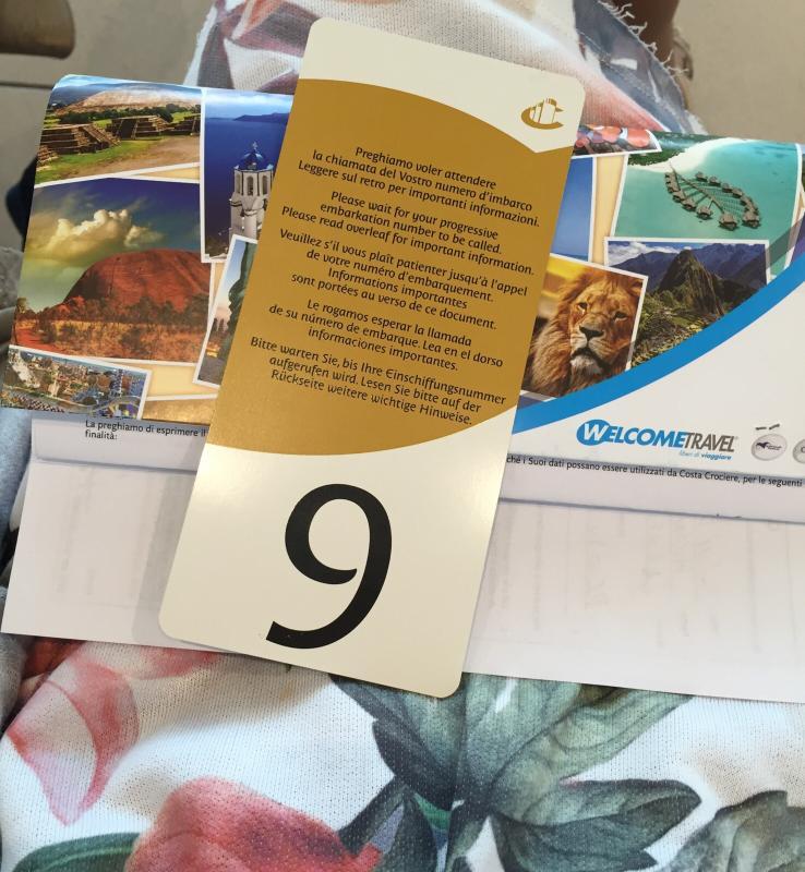 2015/09/20 Costa Fascinosa partenza da Savona-crociera-costa-favolosa-diretta-liveboat-2-jpg