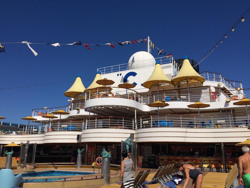 2015/09/20 Costa Fascinosa partenza da Savona-crociera-costa-favolosa-diretta-liveboat-5-jpg