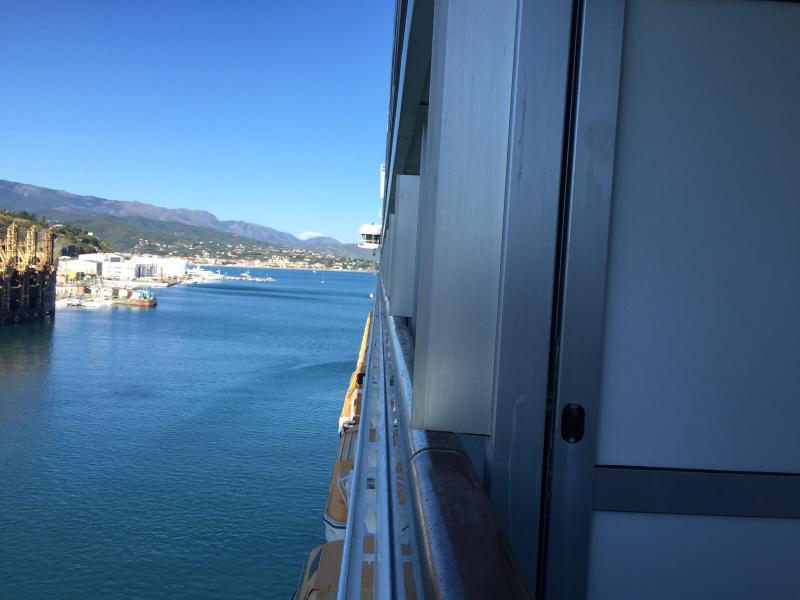 2015/09/20 Costa Fascinosa partenza da Savona-uploadfromtaptalk1442765227655-jpg