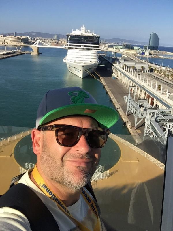 2015/09/20 Allure of the seas a Barcellona-imageuploadedbytapatalk1442776192-313496-jpg