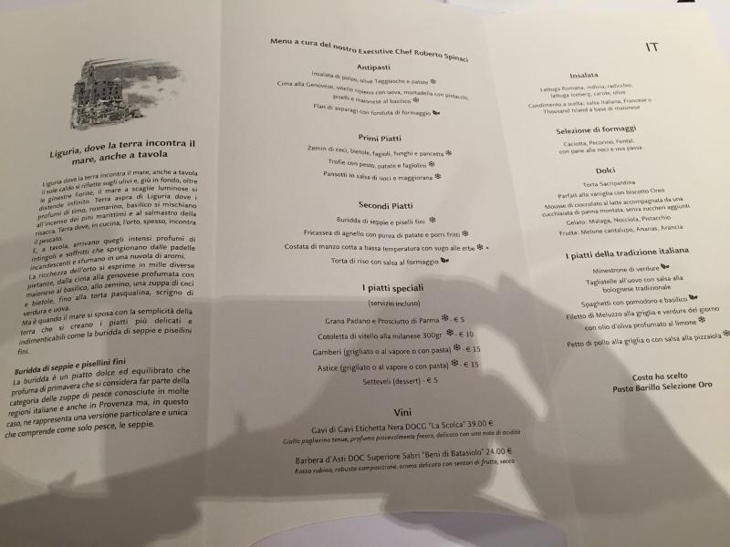 2015/09/20 Costa Fascinosa partenza da Savona-uploadfromtaptalk1442817556971-jpg