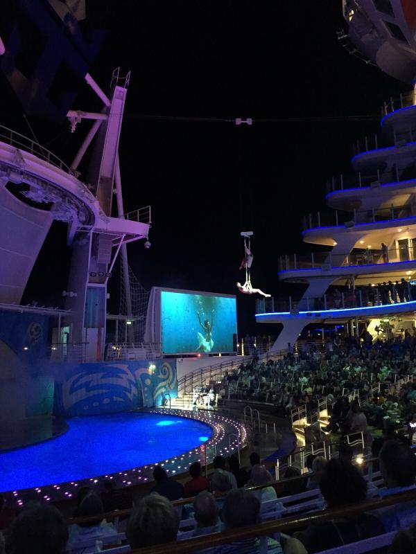 2015/09/20 Allure of the seas a Barcellona-allure-of-the-seas-crociera-mediterraneo-mama-10-jpg