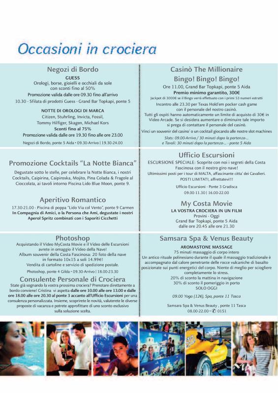 2015/09/22 Costa Fascinosa a Palermo-costa-fascinosa-citt-sole-diretta-forum-liveboat-5-jpg