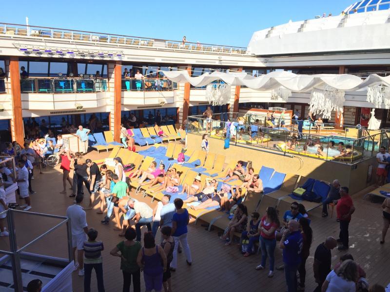 2015/09/22 Costa Fascinosa a Palermo-costa-fascinosa-citt-sole-diretta-forum-liveboat-7-jpg