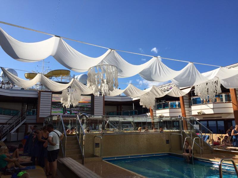 2015/09/22 Costa Fascinosa a Palermo-costa-fascinosa-citt-sole-diretta-forum-liveboat-11-jpg