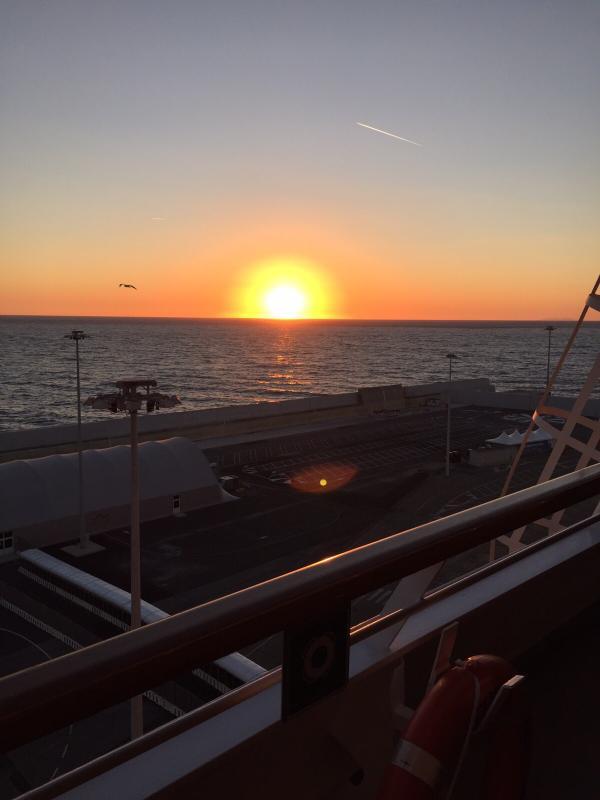 2015/09/21 Costa Fascinosa Civitavecchia-costa-fascinosa-citt-sole-diretta-forum-liveboat-14-jpg