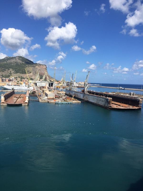2015/09/22 Costa Fascinosa a Palermo-imageuploadedbytapatalk1442939445-334532-jpg