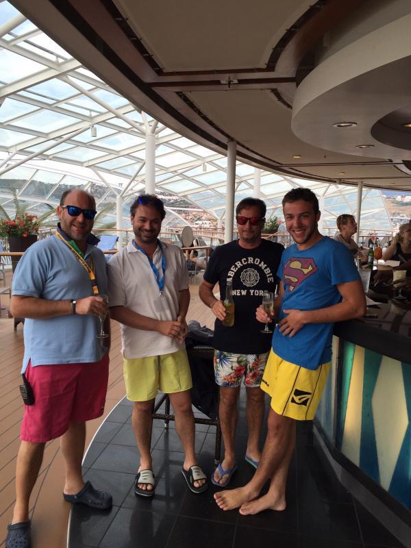2015/09/22 Allure of the seas a Marsiglia-vita-bordo-allure-of-the-seas-inclusive-7-jpg
