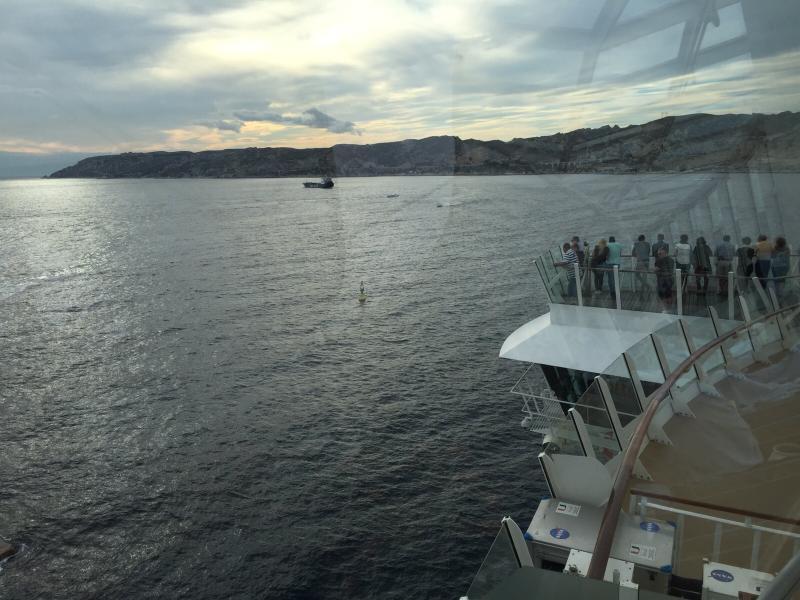 2015/09/22 Allure of the seas a Marsiglia-vita-bordo-allure-of-the-seas-inclusive-12-jpg