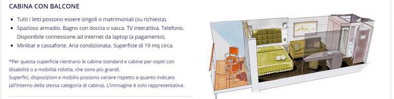 Rendering cabine MSC Meraviglia-cabina-balcone-jpg