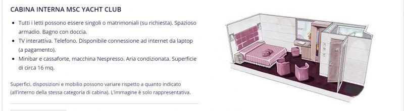Rendering cabine MSC Meraviglia-cabina-interna-yacht-club-jpg