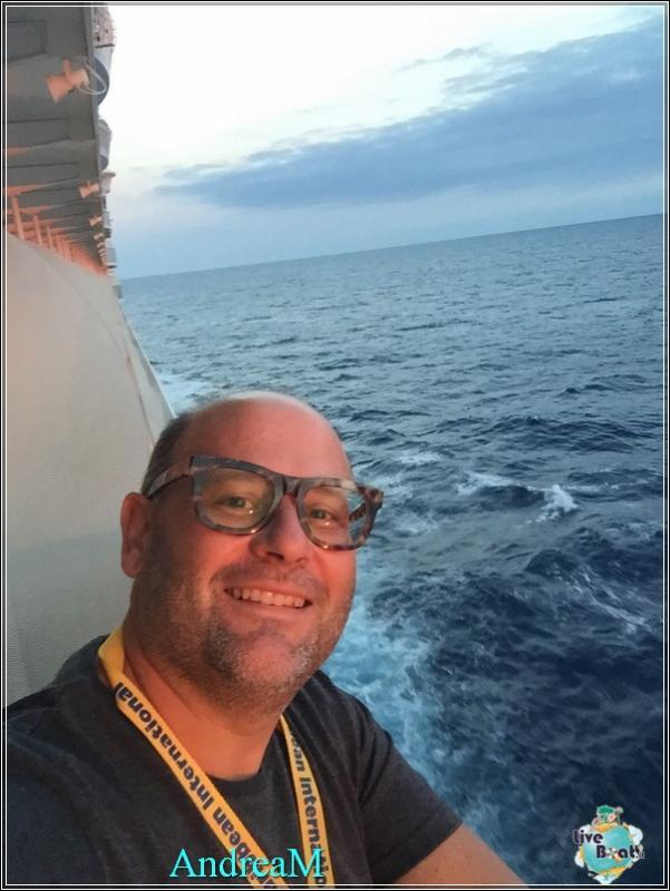 2015/09/22 Allure of the seas a Marsiglia-foto-allureots-marsiglia-forum-crociere-liveboat-12-jpg