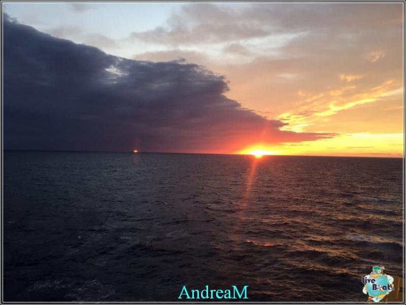 2015/09/22 Allure of the seas a Marsiglia-foto-allureots-marsiglia-forum-crociere-liveboat-13-jpg