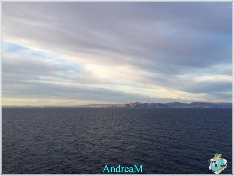 2015/09/22 Allure of the seas a Marsiglia-foto-allureots-marsiglia-forum-crociere-liveboat-15-jpg
