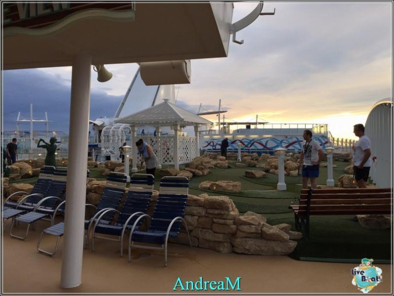 2015/09/22 Allure of the seas a Marsiglia-foto-allureots-marsiglia-forum-crociere-liveboat-16-jpg