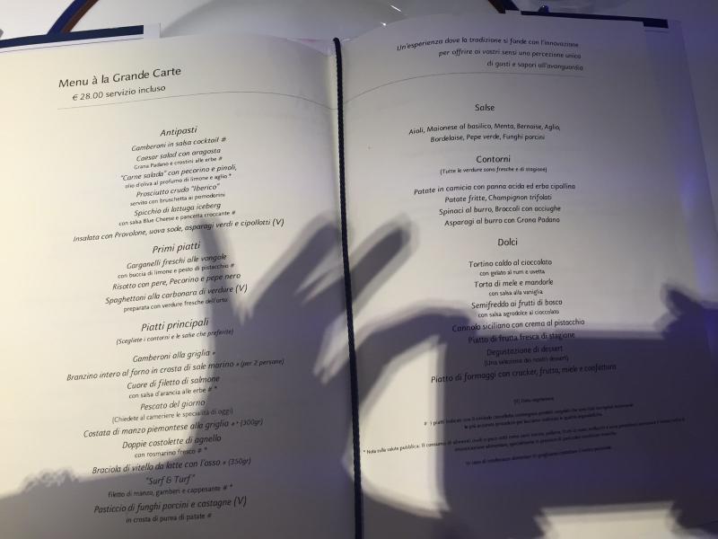 2015/09/22 Costa Fascinosa a Palermo-cena-ristorante-club-costa-fascinosa-1-jpg