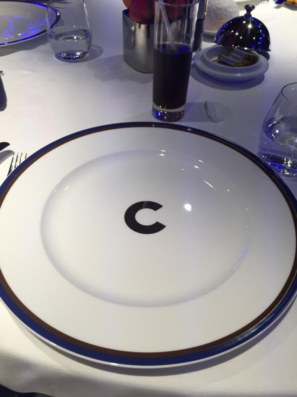 2015/09/22 Costa Fascinosa a Palermo-cena-ristorante-club-costa-fascinosa-2-jpg