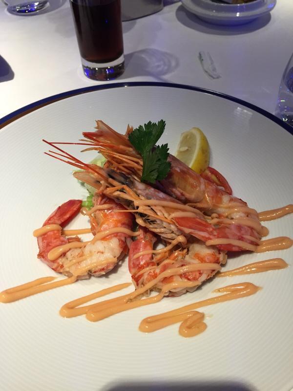 2015/09/22 Costa Fascinosa a Palermo-cena-ristorante-club-costa-fascinosa-3-jpg
