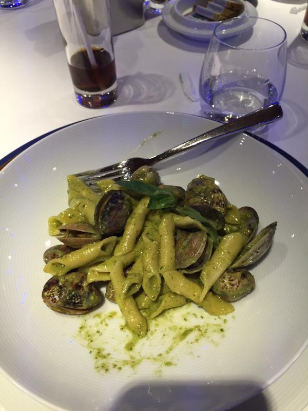 2015/09/22 Costa Fascinosa a Palermo-cena-ristorante-club-costa-fascinosa-4-jpg