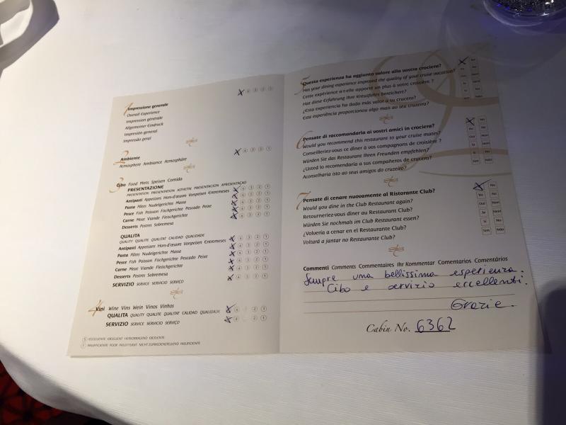 2015/09/22 Costa Fascinosa a Palermo-cena-ristorante-club-costa-fascinosa-6-jpg