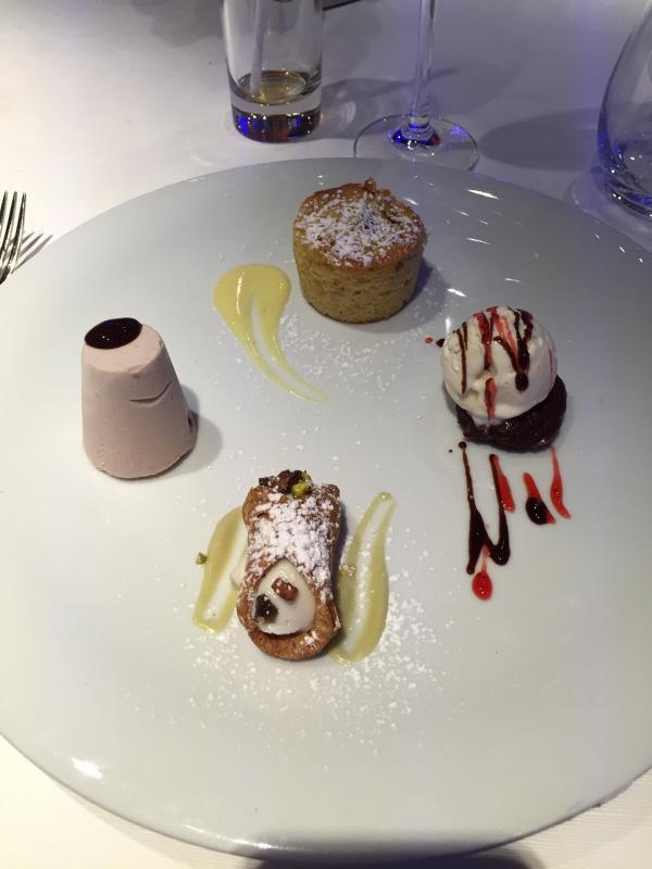 2015/09/22 Costa Fascinosa a Palermo-cena-ristorante-club-costa-fascinosa-8-jpg