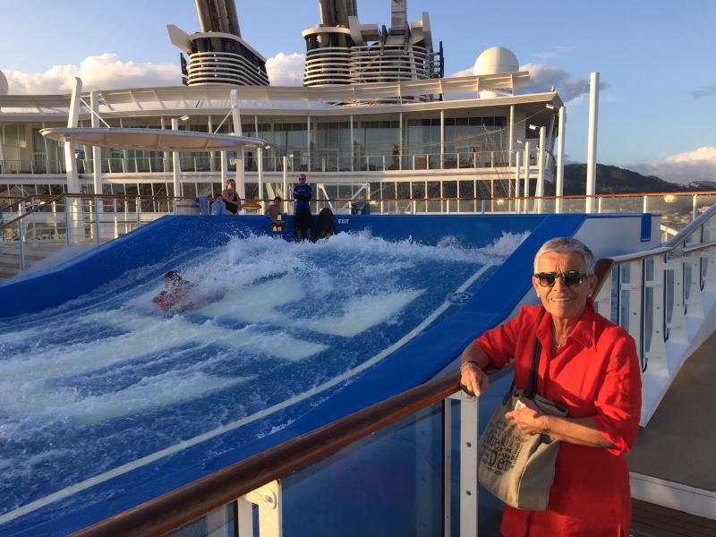 2015/09/23 Allure of the seas a La Spezia-allure-of-the-seas-scalo-spezia-5-jpg
