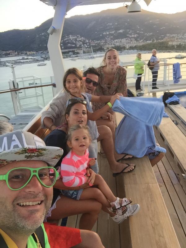 2015/09/23 Allure of the seas a La Spezia-img-20150923-wa0107-jpg