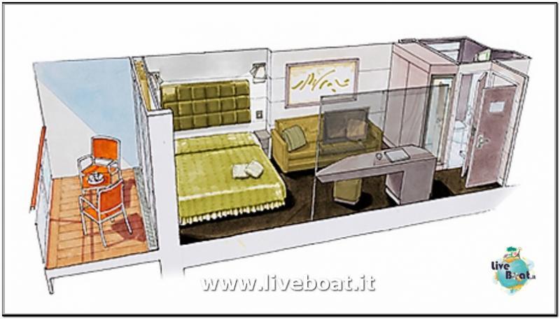 Rendering cabine MSC Meraviglia-rendering-interni-msc-meraviglia-nuova-ammiraglia-msc-5-jpg