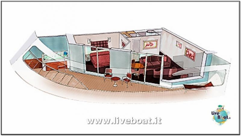 Rendering cabine MSC Meraviglia-rendering-interni-msc-meraviglia-nuova-ammiraglia-msc-12-jpg