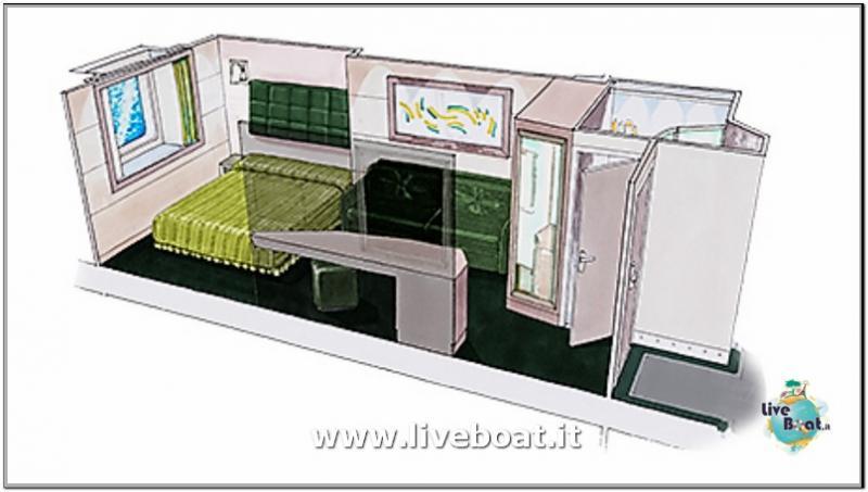 Rendering cabine MSC Meraviglia-rendering-interni-msc-meraviglia-nuova-ammiraglia-msc-13-jpg