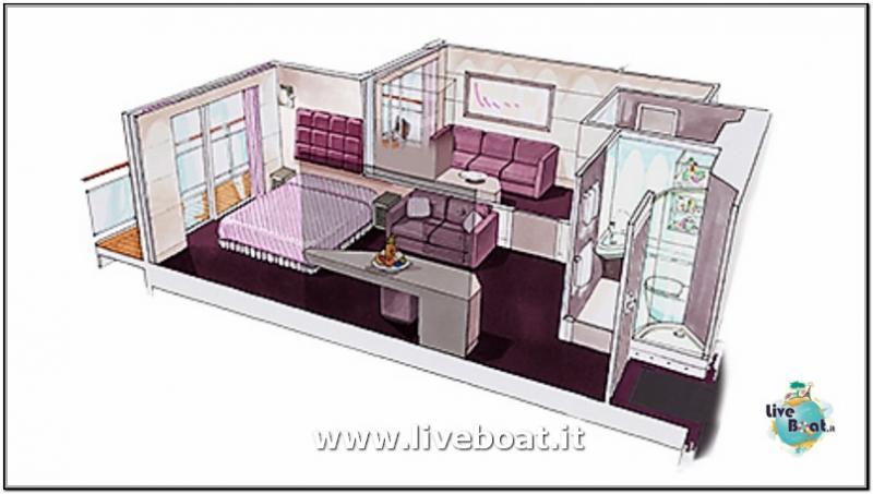 Rendering cabine MSC Meraviglia-rendering-interni-msc-meraviglia-nuova-ammiraglia-msc-14-jpg
