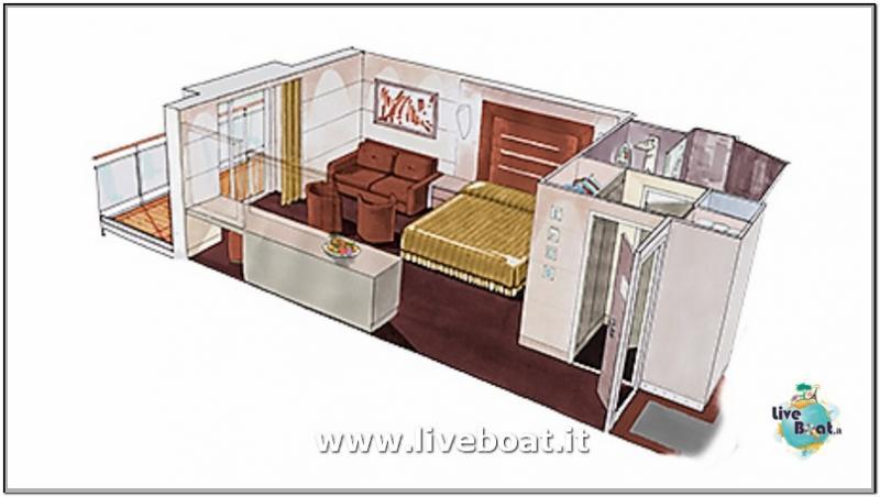 Rendering cabine MSC Meraviglia-rendering-interni-msc-meraviglia-nuova-ammiraglia-msc-16-jpg