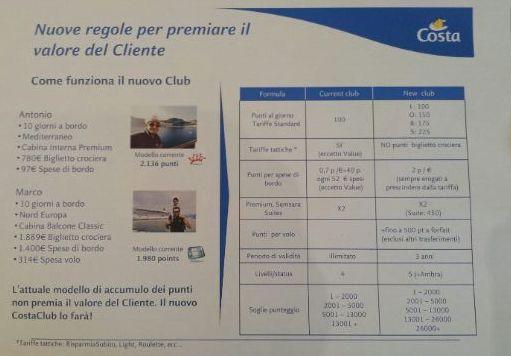 27/09/2015 invito incontro responsabile nuovo Costa Club-20150927024517-1-jpg