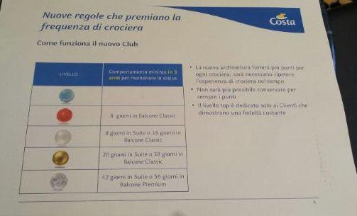 27/09/2015 invito incontro responsabile nuovo Costa Club-20150927024517-jpg