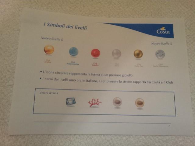 27/09/2015 invito incontro responsabile nuovo Costa Club-costa-club-2016-3-jpg